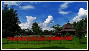 akcayatour&travel, travel malang solo, travel solo malang