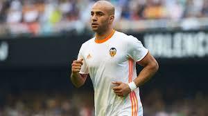 Oficial: El Valencia cede a Abdennour al Olympique de Marsella