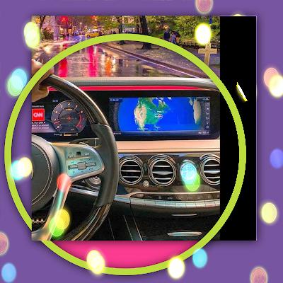 Comment activer et programmer MirrorLink pour connecter votre smartphone Android Samsung avec votre voiture