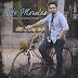 ▷ Descargar: Todo Saldrá Bien [2009] - Tito Morales [MP3-320Kbps]