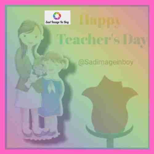 Teachers Day Images | teachers day card quotes, teachers day slogan, poem for teachers day