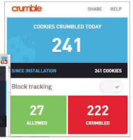 Best Extensions For Chrome, Plugin,Block Tracking Cookies, Privacy, Bookmark Manager