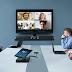 เสริมประสิทธิภาพการทำงานแบบ Hybrid ด้วยอุปกรณ์เพื่อการประชุม ThinkSmart Hub รุ่นใหม่ล่าสุด