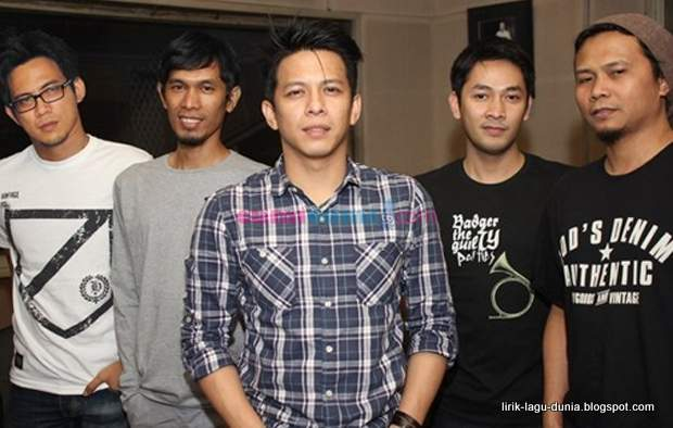 Noah Band 2012