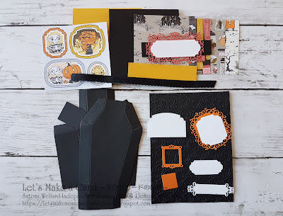 August give away kit Satomi Wellard-Independent Stampin'Up! Demonstrator in Japan and Australia, #su, #stampinup, #cardmaking, #papercrafting, #rubberstamping, #stampinuponlineorder, #craftonlinestore, #papercrafting , #tgiveaway   #スタンピン #スタンピンアップ #スタンピンアップ公認デモンストレーター #ウェラード里美 #手作りカード #スタンプ #カードメーキング #ペーパークラフト #スクラップブッキング #ハンドメイド #オンラインクラス #スタンピンアップオンラインオーダー #スタンピンアップオンラインショップ  #動画 #フェイスブックライブワークショップ #お買い物プレンゼント