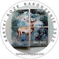 https://kulskowo.blogspot.com/2020/05/892-kartki-bn-wytyczna-maj-2020.html