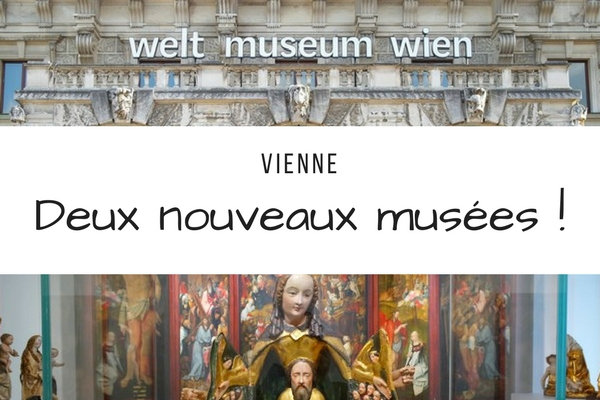 vienne weltmuseum dom museum