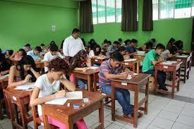 Examen de admisión UNU 2016-3  27 de marzoUniversidad Naional de Ucayali www.Unu.edu.pe