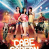 Download Cabe-Cabean (2015) WEBDL