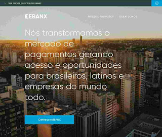 Top 5 Startups from Brazil   Up Start Hike