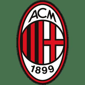 Milan - Dream League Soccer Kits & Logo
