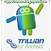 Trillian 3.0.0.6 For Android