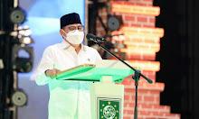 Elektabiltas PKB Naik Geser Golkar di Lembaga Survei Puspoll Indonesia