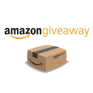 https://giveaway.amazon.com/p/ecdeafe8774d39fb