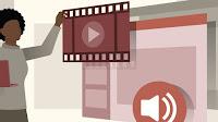 Come aggiungere Audio e musica ai Video personali
