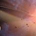 Quatro famílias de asteroides extremamente jovens são identificadas