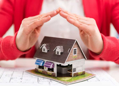 Homeowners renters insurance