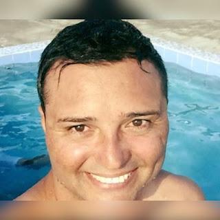 Professor é espancado, assassinado a facadas e corpo é jogado em matagal, na Paraíba