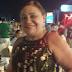 Médica que defendeu quebra do isolamento morre vítima de Covid-19 no Ceará