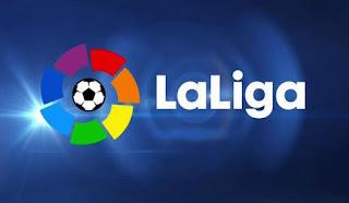 صراع أزلي بين برشلونة وريال مدريد على القمة بالرغم من سوء مستوى الفريقين .. إليكم أبرز احصائيات الدوري الإسباني بعد نهاية الأسبوع الثالث عشر