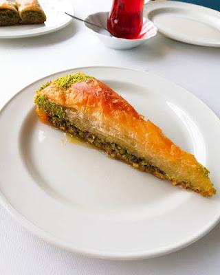 hamdi restaurant pera beyoğlu istanbul hamdi restaurant fiyat listesi