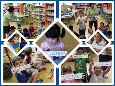 http://www.edu.xunta.gal/centros/ceiprecimil/galeria/thumbnails.php?album=442