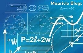 la mejor calculadora para resolver operaciones movil