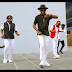 AUDIO | Msami Ft Makomando – Dance (Mp3) Download