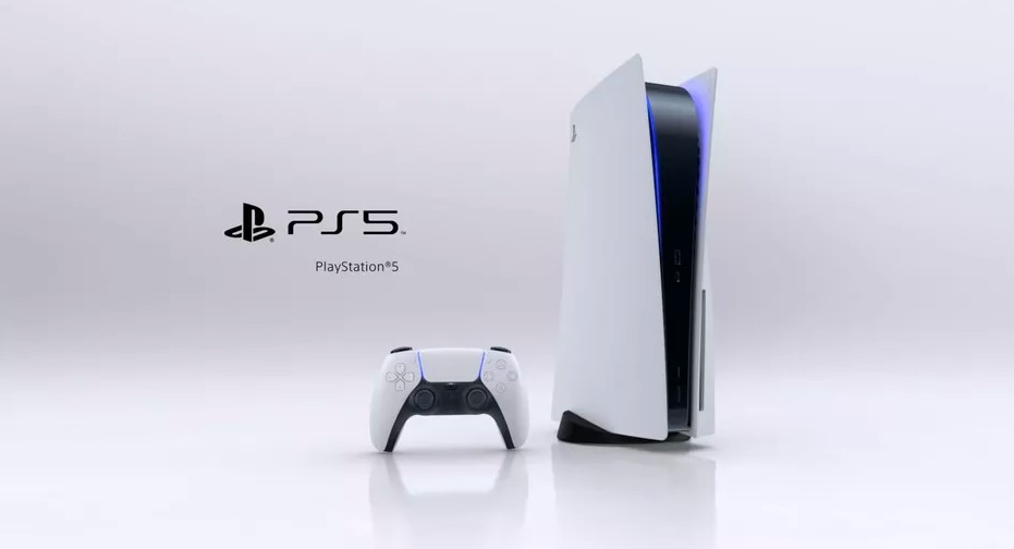 Ps5 Playstation 5 release date