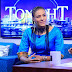 SONA JOBARTEH'S ONE OF THE AFRICANS FINEST: LIVE TV INTERVIEW ON GHANA TV