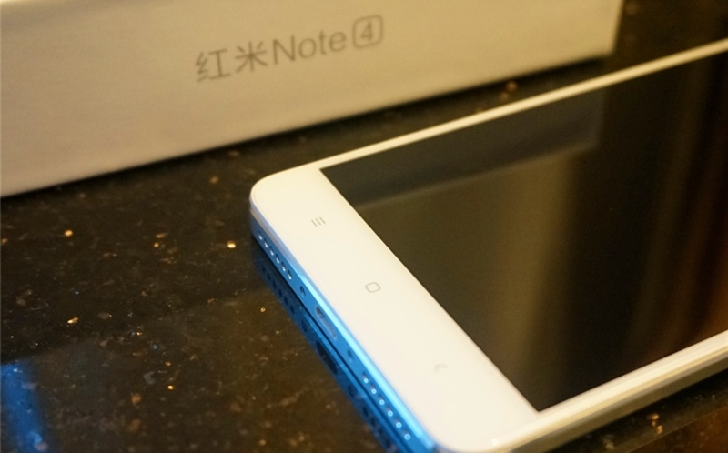 "Pubg Hd Redmi Note 4: XIAOMI REDMI NOTE 4: 5.5"" Full HD, Poder, Diseño, Por Tan"