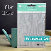 https://www.warsztat-24.pl/pl/p/Folder-do-embosingu-drewno/982