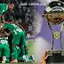 Sorteo Copa Sudamérica 2020: fecha, hora y transmisión EN VIVO ONLINE