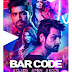 bar-code-2018-complete-season-download-and-watch-720p