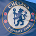 EplTransfer: Chelsea on verge of agreeing deal with £31.5m French player