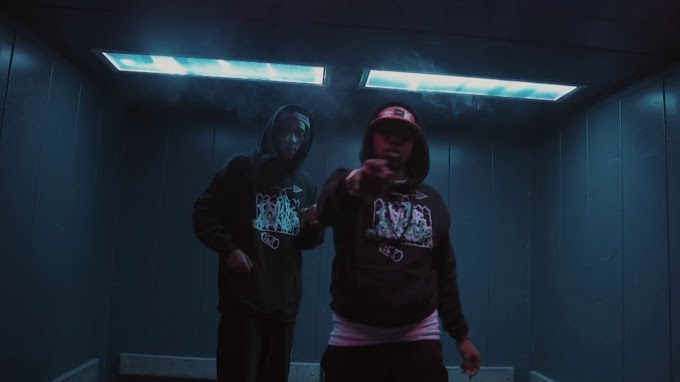 Wiz Khalifa & Currensy – Forever Ball | Video Download