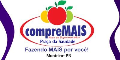 d9669d687 Empresário Fernando (genro de Ferreira) faz mega-investimento em Zabelê-Pb