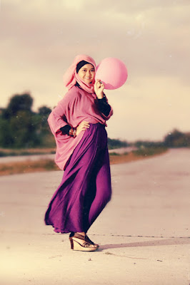 model hijab segi empat terbaru model hijab sporty model hijab s model hijab turkish style model hijab turban  model hijab videos