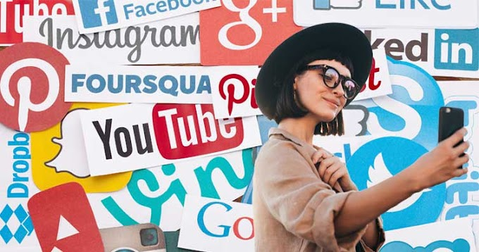 How to Get the Power of Social Media Marketing