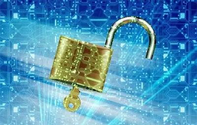 فتح المواقع المحجوبة للكروم وباقي المتصفحات في الكمبيوتر والجوال