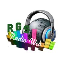 Ouvir agora Rádio GS - Web rádio - Serra / ES