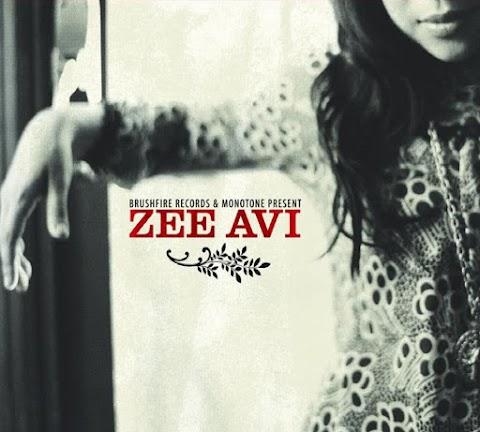 Zee Avi - Poppy MP3
