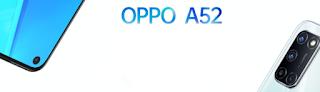 Ulasan tentang Oppo A52