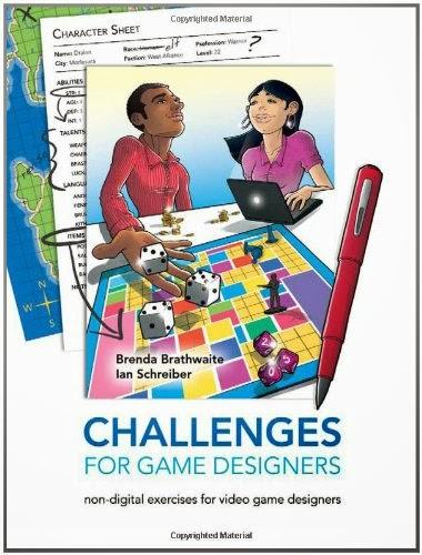 Challenges for game designers pdf download | idlift.