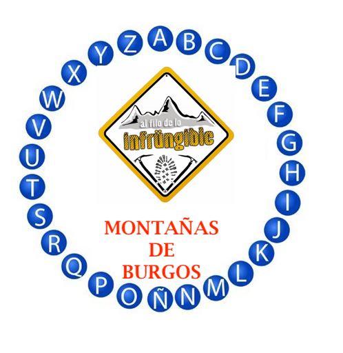 ROSCO JUEGO: Montañas de Burgos