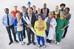 Tips Memilih Pekerjaan Yang Tepat Sesuai Kemampuan  Dan Potensi Diri