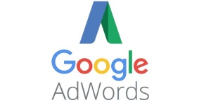 Adwords mitra google dan you tube