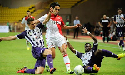 monaco-vs-toulouse-05-08