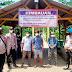 Antisipasi Lonjakan Pengunjung, Polsek Bayah Terapkan Ganjil Genap Menuju Kawasan Wisata