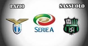 مشاهدة مباراة لاتسيو وساسولو بث مباشر 11-7-2020 الدوري الايطالي  LAZIO VS SASS
